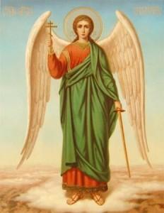 http://www.orthodox-prodrom.lt/ikoni/pochitaemie-ikoni/angel-xranitel/