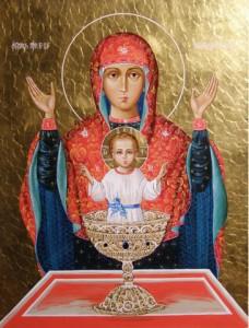 http://www.orthodox-prodrom.lt/ikoni/pochitaemie-ikoni/nepivaemaya-chasha/