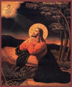 http://www.orthodox-prodrom.lt/ikoni/pochitaemie-ikoni/molenie-o-chashe-2/
