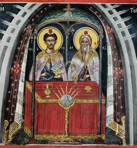 http://www.orthodox-prodrom.lt/ikoni/pochitaemie-ikoni/aaron-praotec/