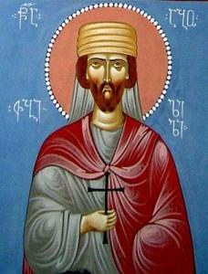 http://www.orthodox-prodrom.lt/ikoni/pochitaemie-ikoni/abo-tbilisskij/