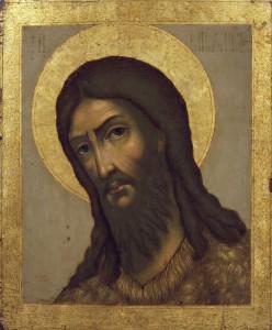 http://www.orthodox-prodrom.lt/ikoni/pochitaemie-ikoni/ioann-predtecha/