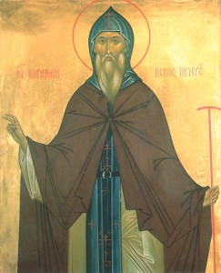 http://www.orthodox-prodrom.lt/ikoni/pochitaemie-ikoni/kornilij-pskovo-pecherskij/
