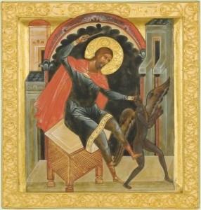http://www.orthodox-prodrom.lt/ikoni/pochitaemie-ikoni/nikita-novgorodskij/