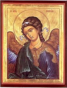 http://www.orthodox-prodrom.lt/ikoni/pochitaemie-ikoni/arxengel-gavriil/