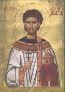 http://www.orthodox-prodrom.lt/ikoni/pochitaemie-ikoni/avvakum-prepodobnomuchenik/