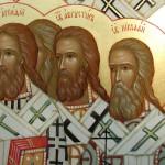 Августин Калужский