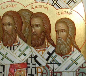 http://www.orthodox-prodrom.lt/ikoni/pochitaemie-ikoni/avgustin-kaluzhskij/