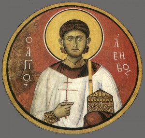 http://www.orthodox-prodrom.lt/ikoni/pochitaemie-ikoni/aviv-edesskij/