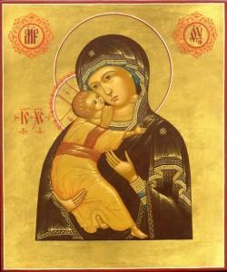 http://www.orthodox-prodrom.lt/ikoni/pochitaemie-ikoni/vladimirskaya-ikona-bozhiej-materi/