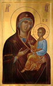 http://www.orthodox-prodrom.lt/ikoni/pochitaemie-ikoni/skoroposlushnica/