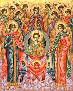 http://www.orthodox-prodrom.lt/ikoni/arxangely-i-vse-nebesnye-sily-besplotnye/