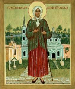 http://www.orthodox-prodrom.lt/ikoni/pochitaemie-ikoni/kseniya-peterburgskaya/