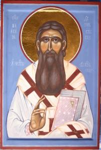 http://www.orthodox-prodrom.lt/ikoni/pochitaemie-ikoni/maksim-serbskij-belgradskij/
