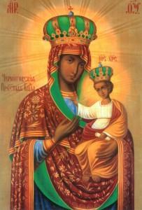 http://www.orthodox-prodrom.lt/ikoni/pochitaemie-ikoni/ikona-presvyatoj-bogorodicy-chernigovskaya-gefsimanskaya/