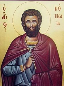 http://www.orthodox-prodrom.lt/ikoni/pochitaemie-ikoni/konon-isavrijskij/