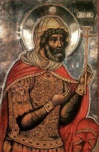 http://www.orthodox-prodrom.lt/ikoni/pochitaemie-ikoni/longin-sotnik/