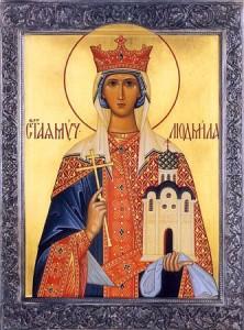 http://www.orthodox-prodrom.lt/ikoni/pochitaemie-ikoni/lyudmila-cheshskaya/