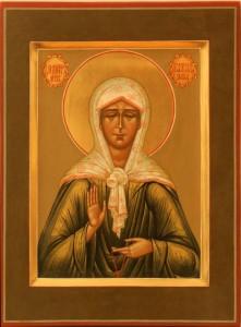 http://www.orthodox-prodrom.lt/ikoni/pochitaemie-ikoni/matrona-moskovskaya/