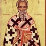 Nikifor-Konstantinopolskij