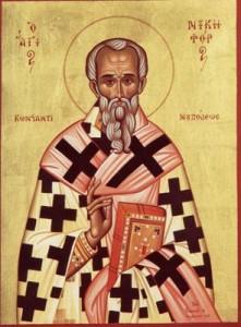 http://www.orthodox-prodrom.lt/ikoni/pochitaemie-ikoni/nikifor-konstantinopolskij/