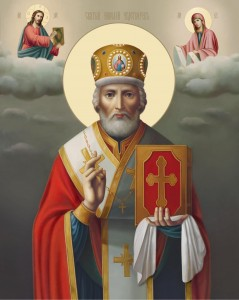 http://www.orthodox-prodrom.lt/ikoni/pochitaemie-ikoni/nikolaj-chudotvorec/