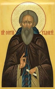 http://www.orthodox-prodrom.lt/ikoni/pochitaemie-ikoni/sergij-radonezhskij/