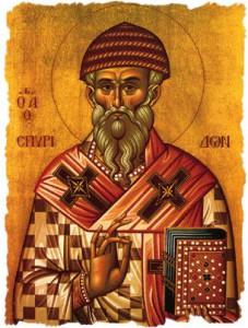 http://www.orthodox-prodrom.lt/ikoni/pochitaemie-ikoni/spiridon-trimifuntskij/